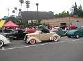 LA Roadster 09 051