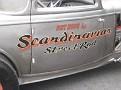 LA Roadster 09 072