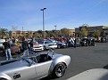 Cars Coffee 3-5-11 015