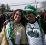 paradeclassics10143
