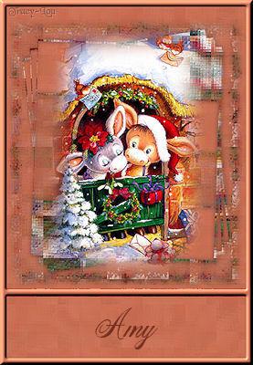 Christmas 11 16Amy