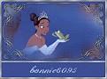 Princess & The Frog10 2bonnie6095