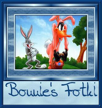 Easter11 4Bonnie's Fotki