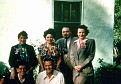 Leonore,Lil,Earl,Nell,Sonny,Lew