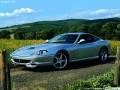 Dreamer Ferrari 37