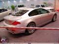BMW Essen 2004 14