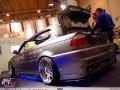 BMW Essen 2004 16