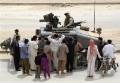 USA Airborne 101 in Iraq 101