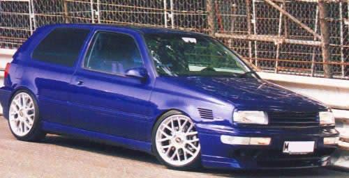 bluemk3