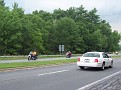 Kyle Petty Charity Ride 2007 056