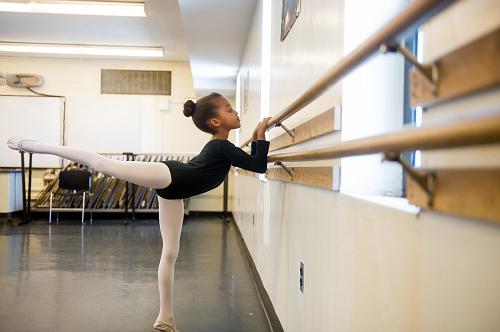080915 Brigton Ballet DG 106