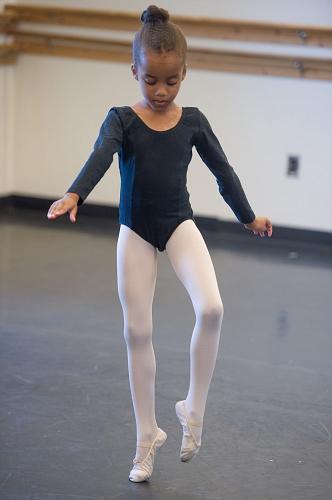 080915 Brigton Ballet DG 16