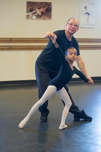 080915 Brigton Ballet DG 29