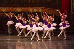 6-14-16-Brighton-Ballet-DenisGostev-149