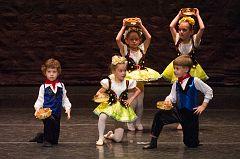 6-14-16-Brighton-Ballet-DenisGostev-222