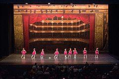 6-14-16-Brighton-Ballet-DenisGostev-83