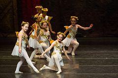 6-15-16-Brighton-Ballet-DenisGostev-177