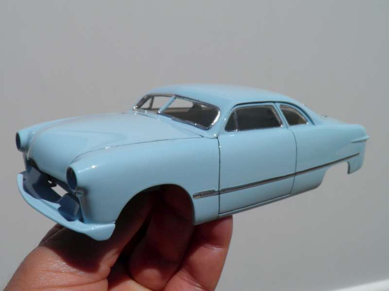 Ford 1950 ... Gladys [Terminé] FORD49GLADYS09-vi