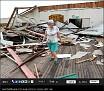 Cyclone Yasi 284