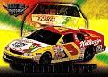 1999 High Gear #30 (1)