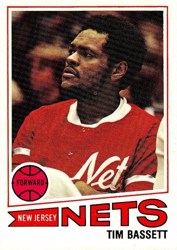 1977-78 Topps #054 (1)