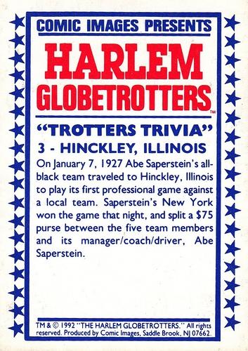 1992 Harlem Globetrotters #03 (2)