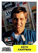 1989 World of Outlaws #08