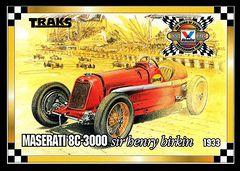 1995 Traks Valvoline #039 (1)