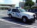 FL - Sea Ranch Lakes Police