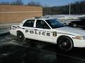 NJ - Boonton Police