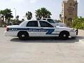 TX - Laguna Vista Police