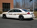 NC - Concord Police