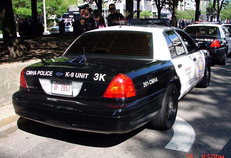 Rnpca A Vi on 1998 Chevrolet Blazer