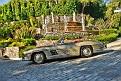 1963 Mercedes-Benz 300SL Roadster DSC 0977