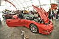 2011 Mid-America Corvette Funfest DSC 8593hdr