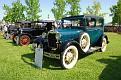 1928 Ford Model A Tudor owned by Joe Principe DSC 8236