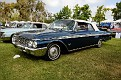 1962 Ford Galaxie 500 owned by Pam Tom Chronister DSC 8378