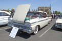 1959 Ford Skyliner owned by wayne and Shirley MacCartney DSC 5104