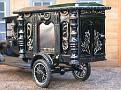 1925 Ford Model TT Hearse-rvl1