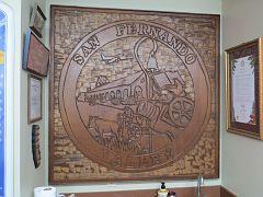 Valley Relics Museum005