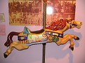 Conn - Bristol - Carousel Museum20