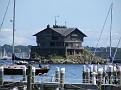Rhode Island - Jamestown - Clingstone3