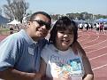 Rudy & Yvonne2