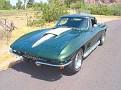 1967ChevroletCorvette427-435hpStingrayCoupe-g3