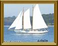 sailboatoncascobaytjcAdele.jpg