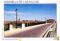 0505- MANSILLA DE LAS MULAS