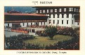 Bhutan - THIMPHU
