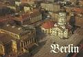 Germany - BERLIN