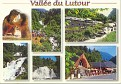 Lutour Valley (65)