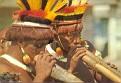 MATO GROSSO - Xingu (MT)